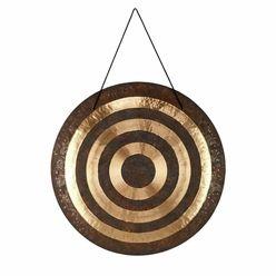 Asian Sound Sun Gong Jupiter 60cm