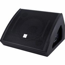 the box pro Mon A12