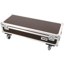 Thon Case 4x LED Bar 240 RGB