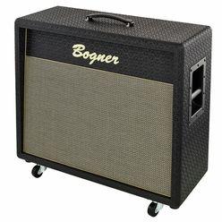 Bogner 2x12 Closed Back Big Size