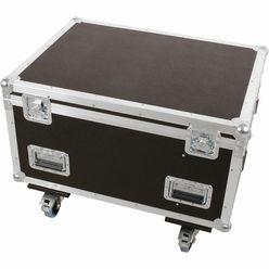 Thon Multiflex Flat PAR Case 80