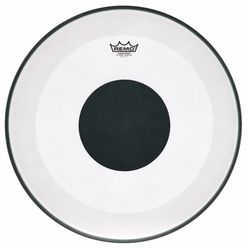 """Remo 20"""" Powerstroke 3 Coated Dot"""