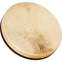 Schlagwerk RTS53 Frame Drum