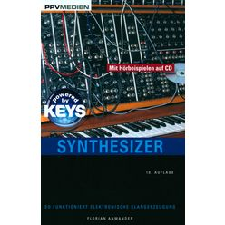 PPV Medien Synthesizer