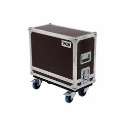 Thon Amp Case for Vox AC-15