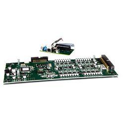 Allen & Heath W4-USB B-Stock