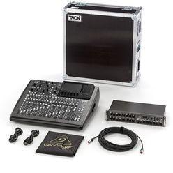 Behringer X32 Compact Stagebox t.Bundle