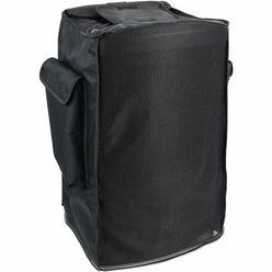 LD Systems Bag for Roadman 102