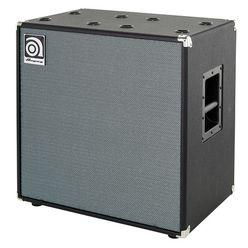 Ampeg SVT-212AV Cabinet