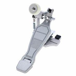 Basix FP-50 Foot Pedal