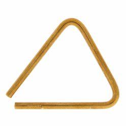 Grover Pro Percussion Triangle TR-BHL-5