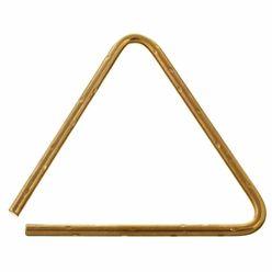 Grover Pro Percussion Triangle TR-BHL-9