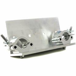 Global Truss Wallmount MKII F33/F34