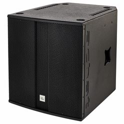 the box pro Achat 112 A