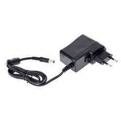 iConnectivity Power Supply iConnectMIDI2+