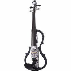 Harley Benton HBV 990SKL 4/4 Electric Violin