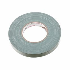 Gerband Tape 252 / 19mm