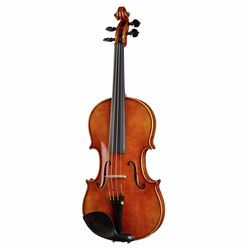 Klaus Heffler Cremonese Master Violin 4/4