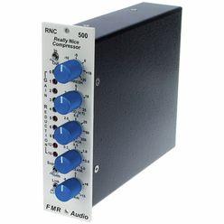 FMR Audio RNC 500