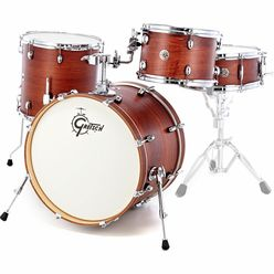 Gretsch Drums Catalina Club Studio - SWG