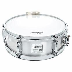 Lefima MS-STA-1404-2MM Snare Drum