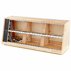 Marienberg Devices Cabinet Dual Row 24