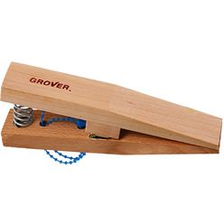 Grover Pro Percussion Triangle Clip Holder