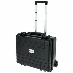 Flyht Pro WP Safe Box 2 IP65