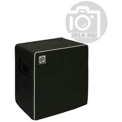 Ampeg Cover PF410HLF
