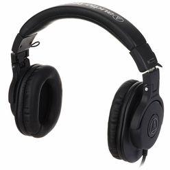 Audio-Technica ATH-M30 X