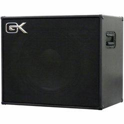 Gallien Krueger CX 115 Bass Cabinet