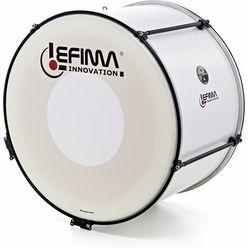 Lefima BMS 2214 Bass Drum