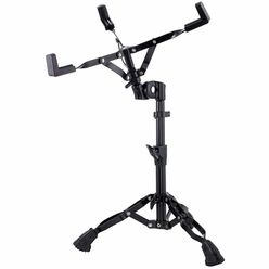 Mapex S600EB Snare Stand black