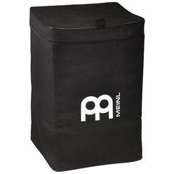 Meinl MSTCJB-BP Cajon Backpack