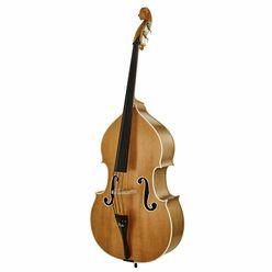 Duke Two Tone HYV Double Bass 3/4