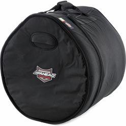 "Ahead 24""x14"" Bass Drum Armor Case"