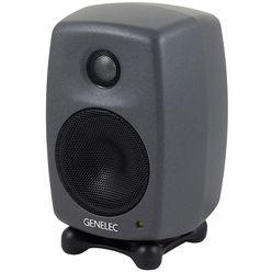 Genelec 8010 AP