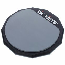Vic Firth VFPAD6 Practice Pad