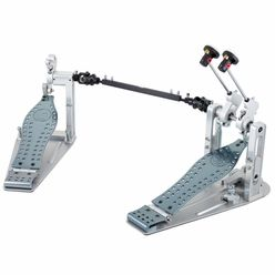 DW MDD Double Pedal