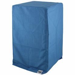 PUR PC3029 Cajon Cover Blue