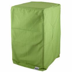 PUR PC4029 Cajon Cover Green