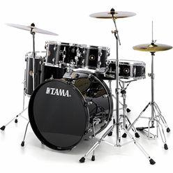 Tama Rhythm Mate Standard -BK