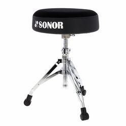 Sonor DT 6000 RT Drum Throne