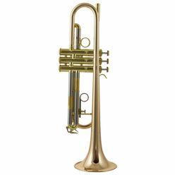 Thomann TR-5000 GLLH Bb- Trumpet Lefth