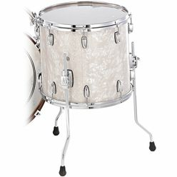 """Gretsch Drums 16""""x16"""" FT Renown Mapl B-Stock"""