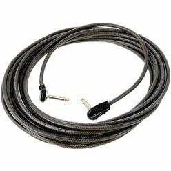 Sommer Cable Spirit XS Highflex 9,0
