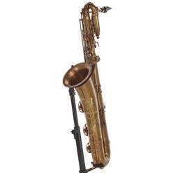 Thomann lowJAZZ PB Baritone Sax