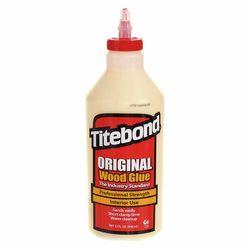 Titebond 506/5 Classic Wood Glue 946ml