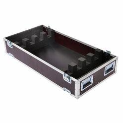 Thon Extens Case 4x Showbar Tri LED