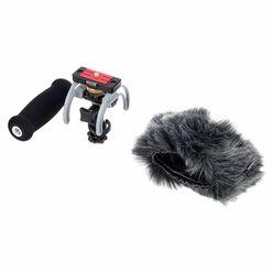 Rycote Sony PCM-D100 Audio Kit